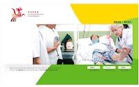 www.rehabsociety.org.hk